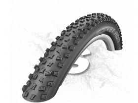 타이어(27.5*2.10, 스왈베 로켓론, FD, 54-584, 흑색) 스왈베