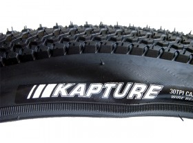 타이어(26*1.95, K1118카프투레, 철심, 준고급) 중국