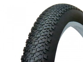 타이어(27.5*1.95, K1187, 보급형)