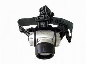 LED라이트(헬맷용, JY-828, 8구 LED)