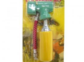 펌프(CO2 인플레이트펌프, YPCO2-108T, 대만산)