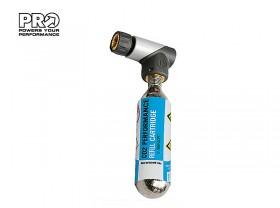 펌프(CO2 인플레이터 마이크로 펌프 시마노PRO)