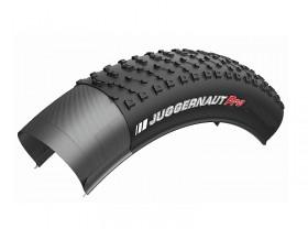 타이어(26*4.5/4.8, 팻바이크용 K1151 Juggernaut, FD(120tpi)/wire(60tpi)) 특수형기획